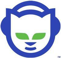 Napster going DRM-free