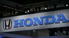 Aeterna Zentaris jumps on FDA approval, Honda bets on solid-state battery, Rolling Stone is sold