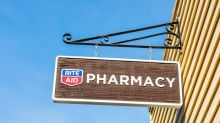 Will Generic Market Trends Mar Rite Aid (RAD) Q2 Earnings?