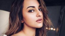 Sonakshi Sinha: 'I've Seen Social Media Grow Into A Monster, People Are Turning Very Bitter'