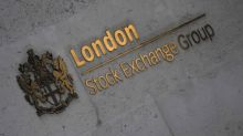 Stocks mixed as strong U.S. retail sales offsets weak European manufacturing data