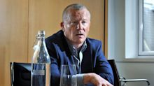 Neil Woodford's flagship fund to be wound up – latest news and markets reaction