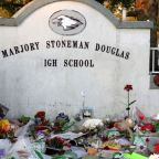 Families fight for change one year after Parkland shooting