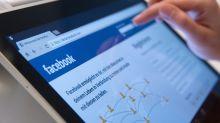 Nach Facebook-Angriff drohen Nutzern Spam und Phishing