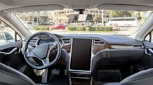 Is Tesla's Service Quality Promise Faltering?