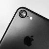 iPhone冠軍攝影趙培均,五個拍照技巧大公開