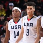 2018 NBA Draft: Ranking The Top 20 Prospects
