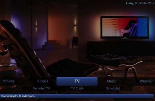 MediaPortal posts new beta with new look and CableCARD, teases bigger sequel (video)