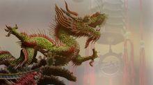 Dow Jones Futures: Stock Market Rally Fragile As Beijing Narrows China Trade Talks; 5 Top Stocks To Watch