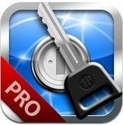"""Unofficial """"Look Up in 1Password"""" bookmarklet for iOS 5"""