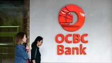 OCBC, Maybank to close some branches temporarily due to COVID-19 social distancing measures