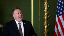 U.S. and Baltic states oppose Russian 'rewriting of history'