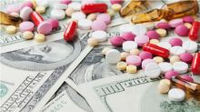 Drug and Healthcare Stocks to Keep Your Portfolio Healthy