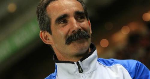 Foot - L1 - Caen - Caen : Denis Troch appelé en soutien