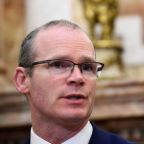 Advocates of new Brexit deal 'not living in real world': Irish minister
