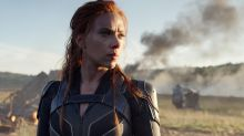 Black Widow review: A mixed bag of genres
