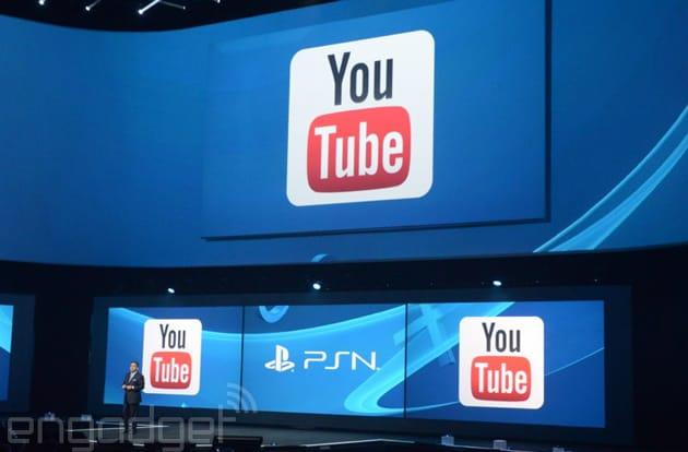 YouTube is reportedly gearing up to take on Twitch game streaming