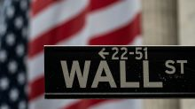 Market Recap: Thursday, April 30