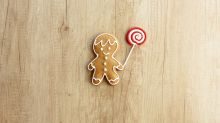 Cafe sparks debate by introducing gender-neutral gingerbread men