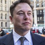 Another analyst just put out a shocking bear case for Tesla: Citi says stock could drop to $36
