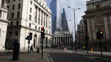British hedge fund billionaire paid almost £1m a day