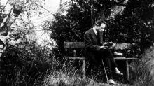 """""""Lettres à un jeune poète"""" : une nouvelle édition donne voix au correspondant de Rilke, Franz Xaver Kappus"""