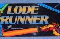 """Microsoft: Lode Runner in a """"safe place"""""""
