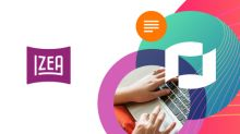 IZEA Awarded Custom Content Program by Fortune 10 Customer