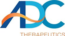 ADC Therapeutics Announces First Patient Dosed in Pivotal Phase 2 Portion of LOTIS 3 Clinical Trial of Loncastuximab Tesirine (Lonca) in Combination With Ibrutinib
