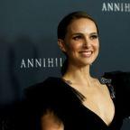 "Natalie Portman snubs Israeli award ceremony over ""distressing"" events"