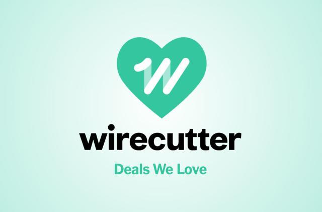 Wirecutter's best deals: Save $50 on a Nintendo 3DS XL Super NES Edition