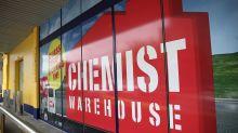 Chemist Warehouse worker tests positive for virus