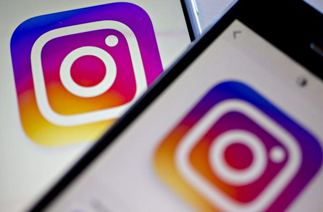 Instagram sees shopping as the next step in its evolution