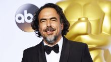 Oscars: Alejandro Iñárritu's virtual reality installation 'Carne y Arena' to receive special award