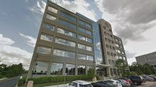 Investment firm sells off Denver Tech Center office building after 12 years
