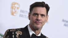 Jim Carrey slams Louis C.K. over his comments on Parkland survivors