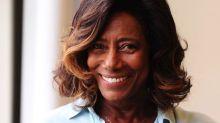 """""""Teve gente da família perguntando sobre bens"""", diz Gloria Maria após tumor"""