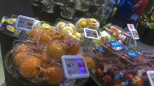 EEUU identifica productos chinos a los que subir aranceles
