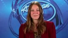 'American Idol' contestant Haley Smith dies in motorcycle crash at 26