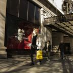 England Set for Lockdown 2.0, a One-Month Freeze on Retail and Restaurants