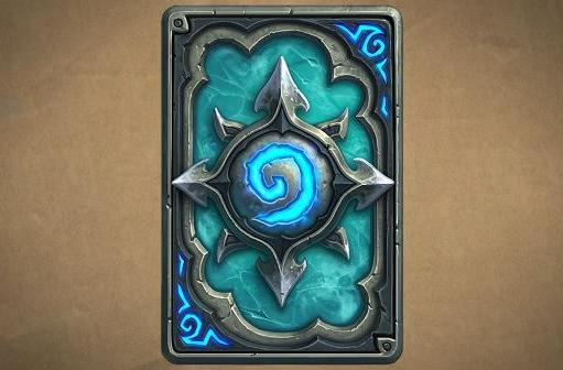 The latest season of Hearthstone ranked play ending soon