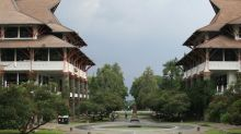 Pemilihan Ketua Ikatan Alumni ITB Dimulai, Para Tokoh Nasional Mulai Mengajukan Diri