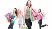 Want to cut down wasteful shopping spends and save money? Here is an interesting no-compromise strategy