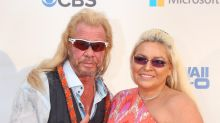 Beth Chapman Shares First Selfie Since Undergoing Chemotherapy: 'It's Only Hair'