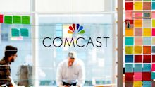 Comcast catches heat for moving classic movie channel to pricier package