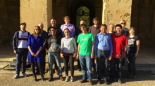 An Oxford University artificial intelligence startup has raised £17 million to check code for errors