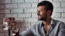 Exclusive Interview! The Gone Game's Indraneil Sengupta Reveals Why We Should Watch The Show