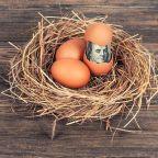 Hardship Withdrawal vs. 401(k) Loan