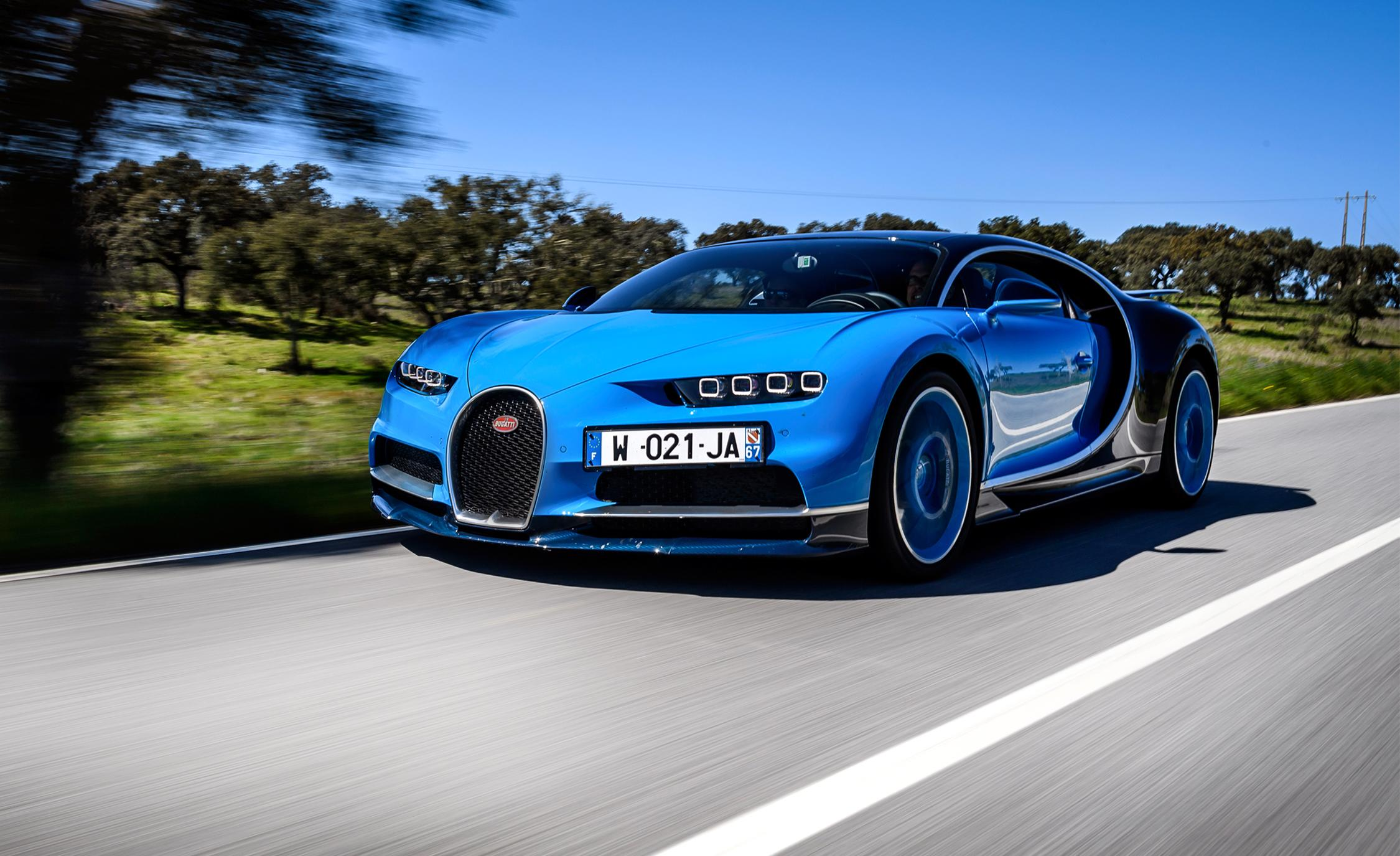 8a1e31babdbdfb6ef7b38a6d0e59a93d Amazing Bugatti Veyron Price In Egypt Cars Trend