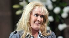 'I'm more confident than ever': Beverley Callard on recovering from nervous breakdown